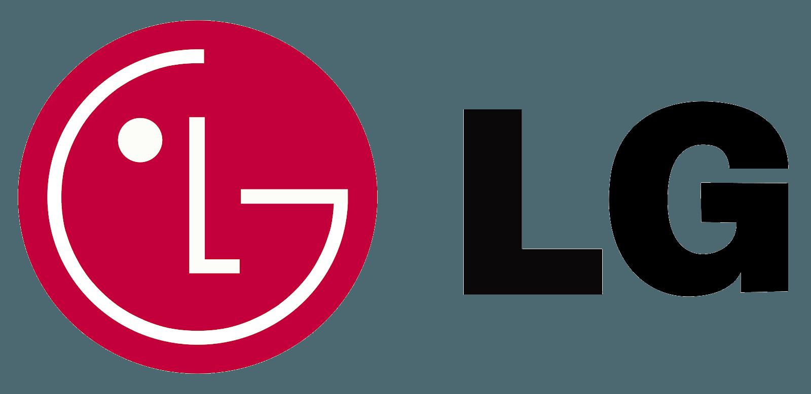 LG ofertas