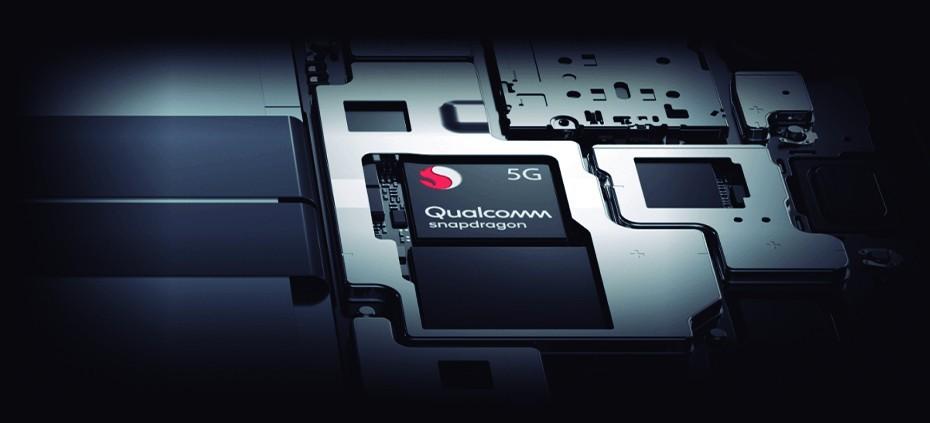 Oppo Find X3 Lite 5G